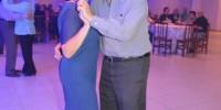 baile-primavera-2014-paula-ramos-esporte-clube-34
