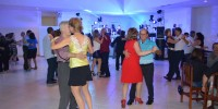 baile-primavera-2014-paula-ramos-esporte-clube-41