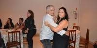 baile-primavera-2014-paula-ramos-esporte-clube-55