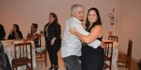 baile-primavera-2014-paula-ramos-esporte-clube-56