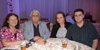 baile-primavera-2014-paula-ramos-esporte-clube-66