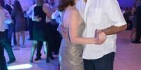 baile-primavera-2014-paula-ramos-esporte-clube-67