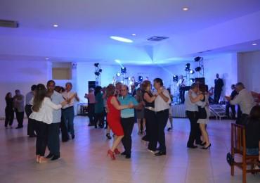 baile-primavera-2014-paula-ramos-esporte-clube-85