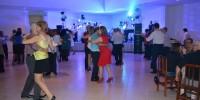 baile-primavera-2014-paula-ramos-esporte-clube-88