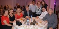 baile-primavera-2014-paula-ramos-esporte-clube-95