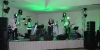 baile-primavera-2014-paula-ramos-esporte-clube-96