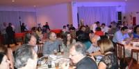 baile-primavera-2014-paula-ramos-esporte-clube-99