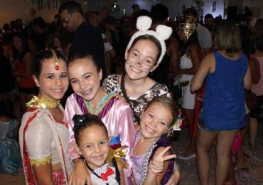 carnaval-infantil-2015-105