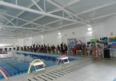 festival-natacao-2015-25