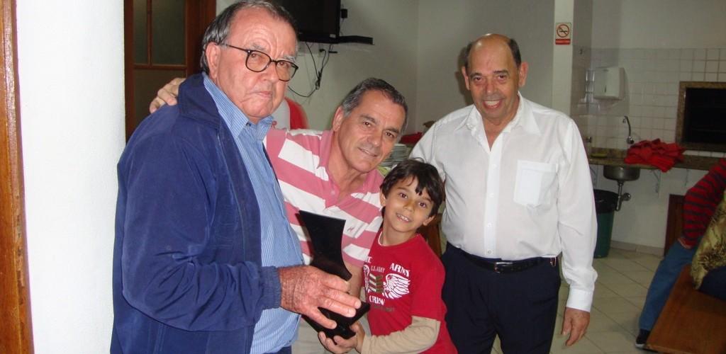 campeonato-canastra-domino-2015-02