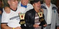 campeonato-canastra-domino-2015-04