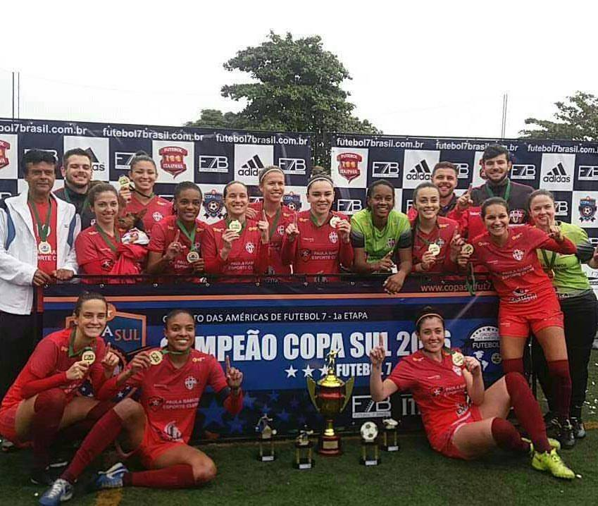veneno_campea_soccer