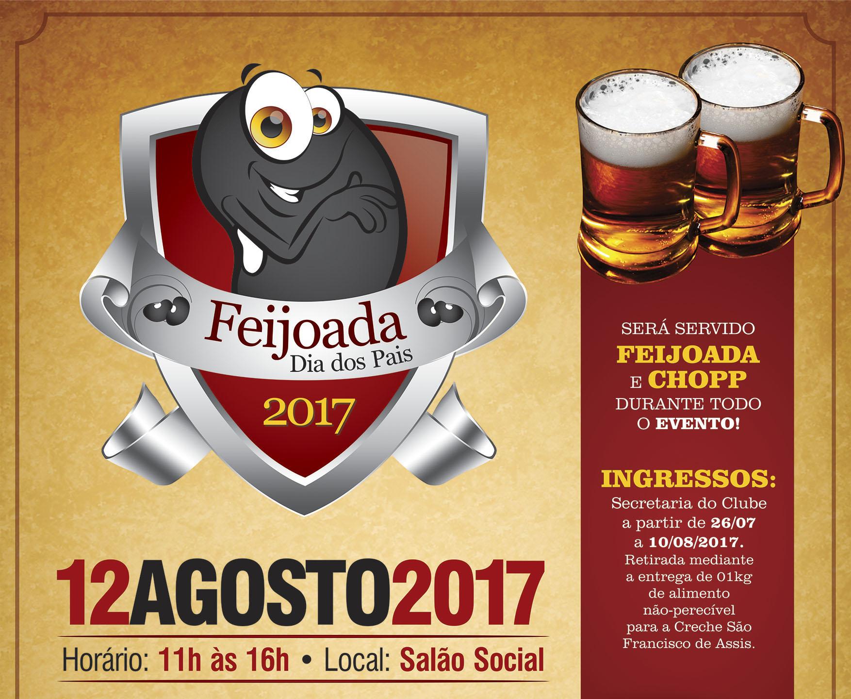 Cartaz-Feijoada-Dia-dos-Pais-20171
