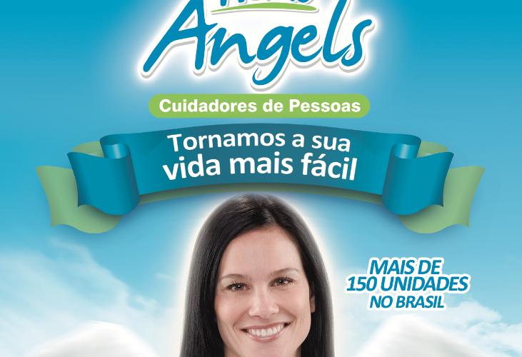 capa-post-home-angels