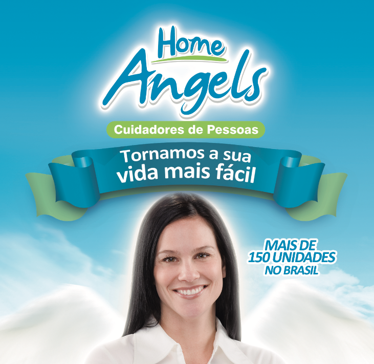 capa-post-home-angels